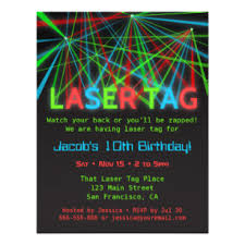 birthday party invitations birthday party invitations zazzle