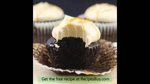 Cream Cheese Frosting Ina Garten by Ina Garten Cupcakes Youtube