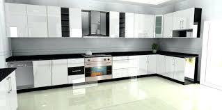kitchen cabinet doors ontario kitchen cabinet door manufacturers cha kitchen cabinet door