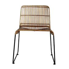 rattan kitchen furniture rattan dining chairs functional and decorative furniture home