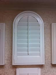 custom shutters