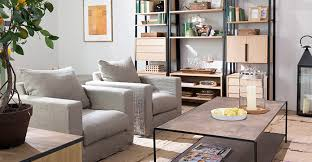 flamant home interiors products flamant
