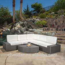 Used Outdoor Furniture - used hotel patio furniture used hotel patio furniture suppliers