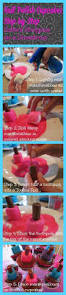 best 25 barbie birthday party ideas on pinterest barbie