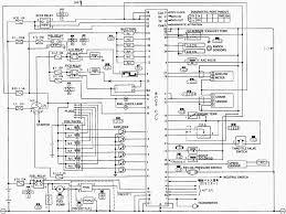 rb25det wiring diagram efcaviation com