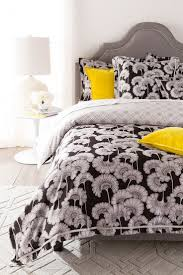13 best linen images on pinterest florence 3 4 beds and bed linens