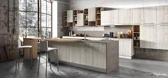 100 modern kitchen islands kitchen island styles hgtv best