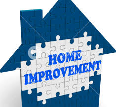 home improvement house means renovate or restore royalty free
