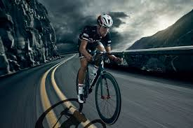 audi cycling team audi cycling series oliver ludlow photography
