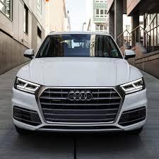 Audi Q5 White - audi seattle audiseattle on instagram 2018 audi q5 the