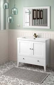 details about bathroom vanity bathroom furniture unit 600 mm wall