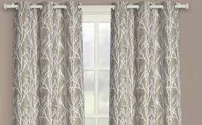 The Warehouse Curtain Sale Curtains Window Treatments Bedding U0026 Discount Home Décor