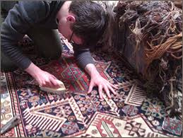 Washing Rug How To Clean A Persian Rug Roselawnlutheran