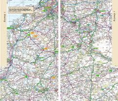 Somerset England Map Pathfinder Somerset The Mendips U0026 Wiltshire Pathfinder Guides