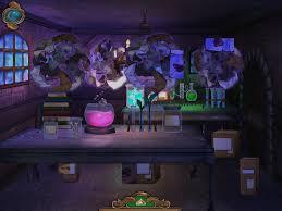 the secret castle 3d hidden object game unity community