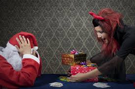 Games To Play In Christmas Parties - what games to play at an christmas party ebay