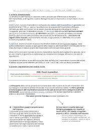 dispense diritto commerciale cobasso piccolo imprenditore diritto commerciale cobasso docsity