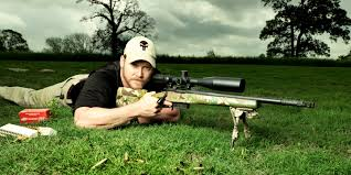 american sniper u201d chris kyle distorted his military record