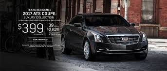 used lexus coupe dallas massey cadillac dallas garland u0027s luxury car u0026 suv dealership