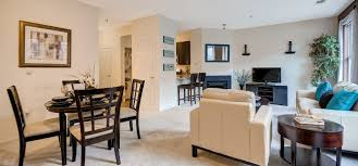 luxury jersey city nj apartments windsor at liberty house