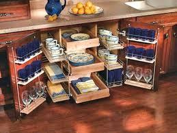 kitchen cabinet storage ideas small kitchen storage ideas gettabu com