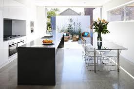 grand designs kitchen grand designs australia series 3 episode 6 annandale urban
