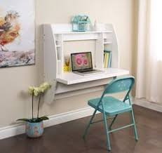 Small Kid Desk Give A New Look To The Kid S Room With A Small Desk For