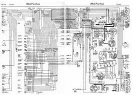 1967 gto console wiring diagram diagram wiring diagrams for diy