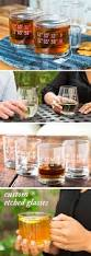 City Map Glasses 236 Best Unique Kitchen Products Images On Pinterest Cooking