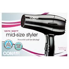 Louisiana travel hair dryer images Conair hair dryers jpeg