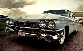 Affordable Muscle Cars - classic car insurance onguard