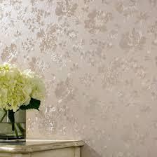 floral silk golden wallpaper gold floral wallpaper