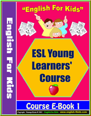 lesson plans esl worksheets board games powerpoint kids