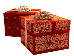 christmas boxes christmas gift boxes png stock by roy3d on deviantart