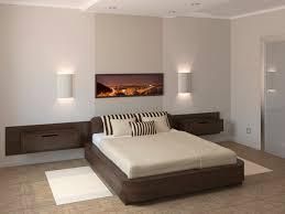interieur chambre coucher blanche decoation on les complete peint meuble pour