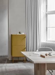 id馥 peinture cuisine tendance 135 best дом images on bedrooms flats and child room