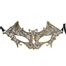 compare prices on halloween bat makeup online shopping buy low