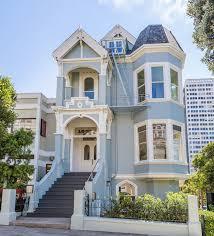 queen anne victorian mansion u2013 6 595 000 pricey pads