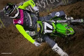 custom motocross helmet wraps elusive graphics high quality motocross graphics