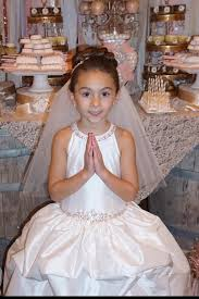 where to buy communion dresses christie helene high end communion dresses