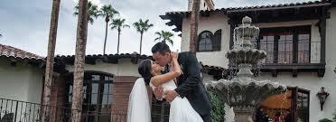 Monterey Wedding Venues Palm Desert Wedding Venues Monterey Country Club Receptions