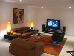 living rooms with brown couches decorating ideas most favored home