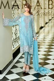latest pakistani party dresses 2016 designer dresses for women