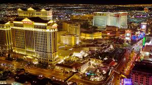 Map Of The Strip Top 10 Las Vegas Hotels In Nevada 22 Hotel Deals On Expedia