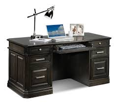 Modern Office Desks Uk Furniture Office Desks Uk Modern Office Desk Glass Computer Desk