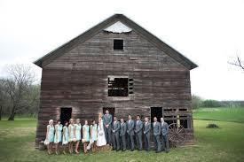 Party Barn Albuquerque Amarillo Wedding Venues Reviews For Venues