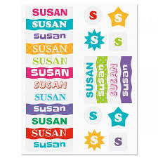 49 best back to school images on business cards