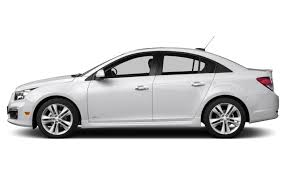 chevrolet vip no as good as new chevrolet cruze sunroof diesel