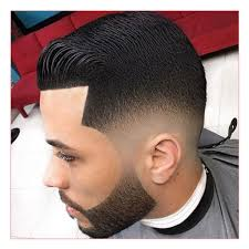 haircuts styles for men also military haircut 19 butch