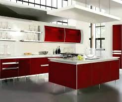 the kitchen collection store locator kitchen collections kitchen collection tanger outlet tilton nh